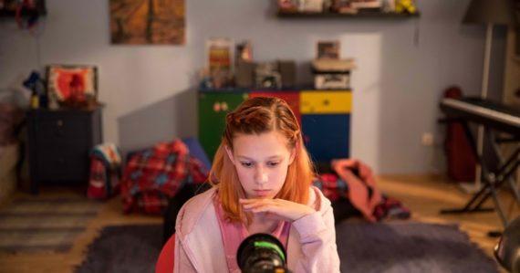 Na Slovensku stúpajú počty sexuálneho zneužívania detí. Obeťami sú najčastejšie mladé dievčatá