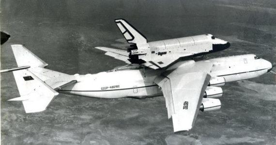 Najväčšie lietadlo sveta: Vyrobili iba jeden kus, unesie až 640 ton. Bežné lietadlá pri ňom vyzerajú ako hračky
