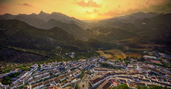 Španielske mestečko sa odrezalo od sveta. Zastavilo tým šírenie koronavírusu