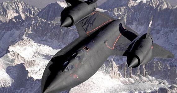 Vyrobili ich iba 32 kusov, 12 ich spadlo. Najrýchlejšie lietadlo s posádkou je dodnes kultovým strojom