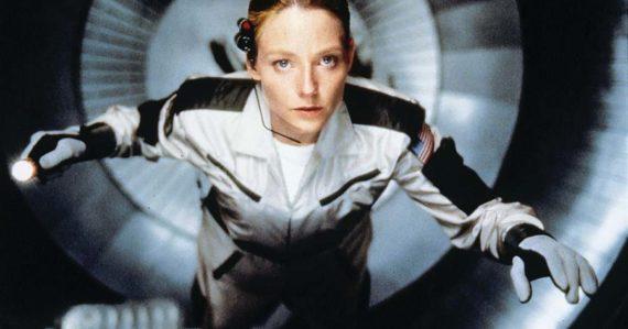 Keď ľudstvo dobýja kozmos: 7 neokukaných filmov, ktoré musí vidieť každý nadšenec vesmíru