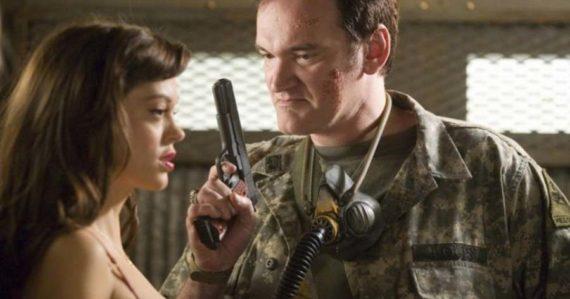 Máte vkus ako ikonický režisér Tarantino? Toto je podľa neho ten najlepší film za posledných 10 rokov