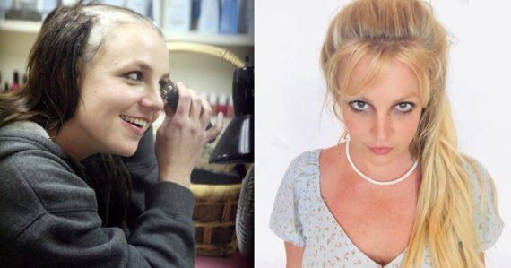 Zbavili ju svojprávnosti, nemôže rozhodovať o svojom živote. Hnutie Free Britney žiada jej oslobodenie