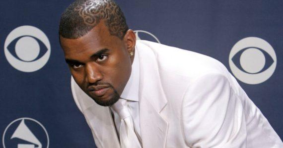Je najvplyvnejšou osobnosťou 21. storočia, kontroverziám neuniká: Stať sa prezidentom Kanyemu Westovi poradil Boh