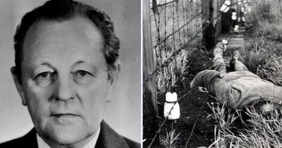 Podporoval okupáciu, zodpovedný mal byť za streľbu na hraniciach. Zomrel Miloš Jakeš, posledný symbol komunizmu