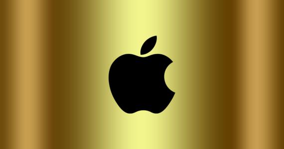 Apple bojuje s malou firmou kvôli ich logu. Vraj sa podobá na logo technologického giganta