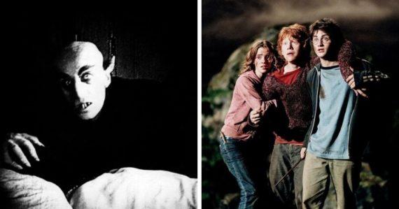 Ďalšie tajomstvo z tretieho Harryho Pottera odhalené: Vo filme sa mala objaviť slávna postava z inej knihy