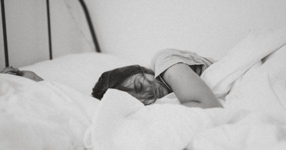Vedcom sa podarilo nájsť spôsob, ako zmierniť nepríjemnú spánkovú paralýzu