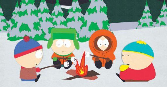 Kultový animovaný seriál South Park rozšíria nové filmy. Tvorcovia na nich už majú pracovať