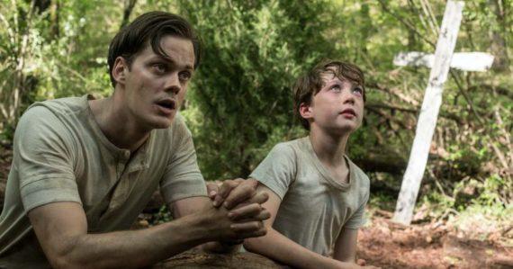 Netflix už čoskoro uvedie hviezdne obsadený psycho thriller. V hlavných úlohách Spider-Man aj upír z Twilightu