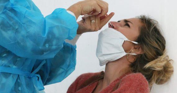 Ako rozlíšiť chrípku, nachladnutie a koronavírus? Niektoré príznaky sú rozdielne, vysvetľujú vedci