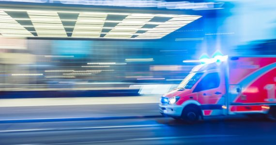Hackeri prvýkrát zabili človeka. Kybernetický útok na nemocnicu si vyžiadal život pacientky