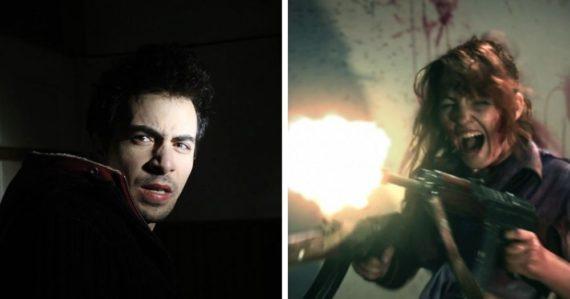 Found footage aj boje proti zombie: 10 slovenských hororov, ktoré vám dokážu, že aj u nás vznikajú vydarené námety