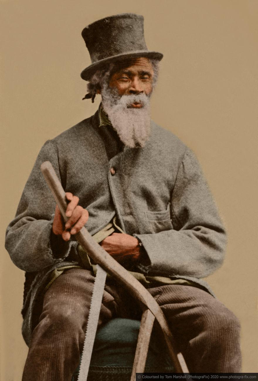 bp-slave-of-richard-townsend-colour-5f88b133c8a56-880