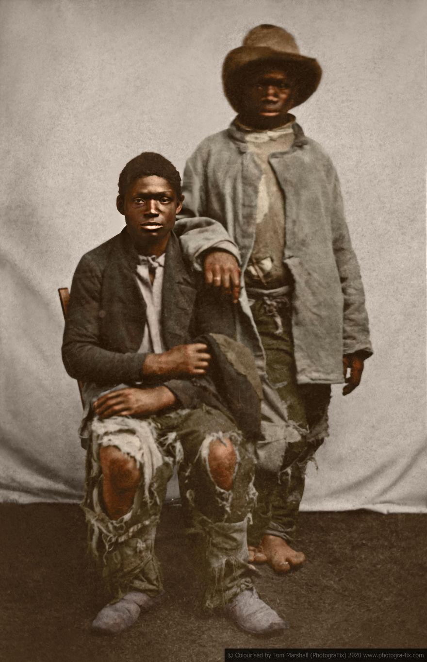 bp-two-unidentified-escaped-slaves-colour-5f88b13920690-880