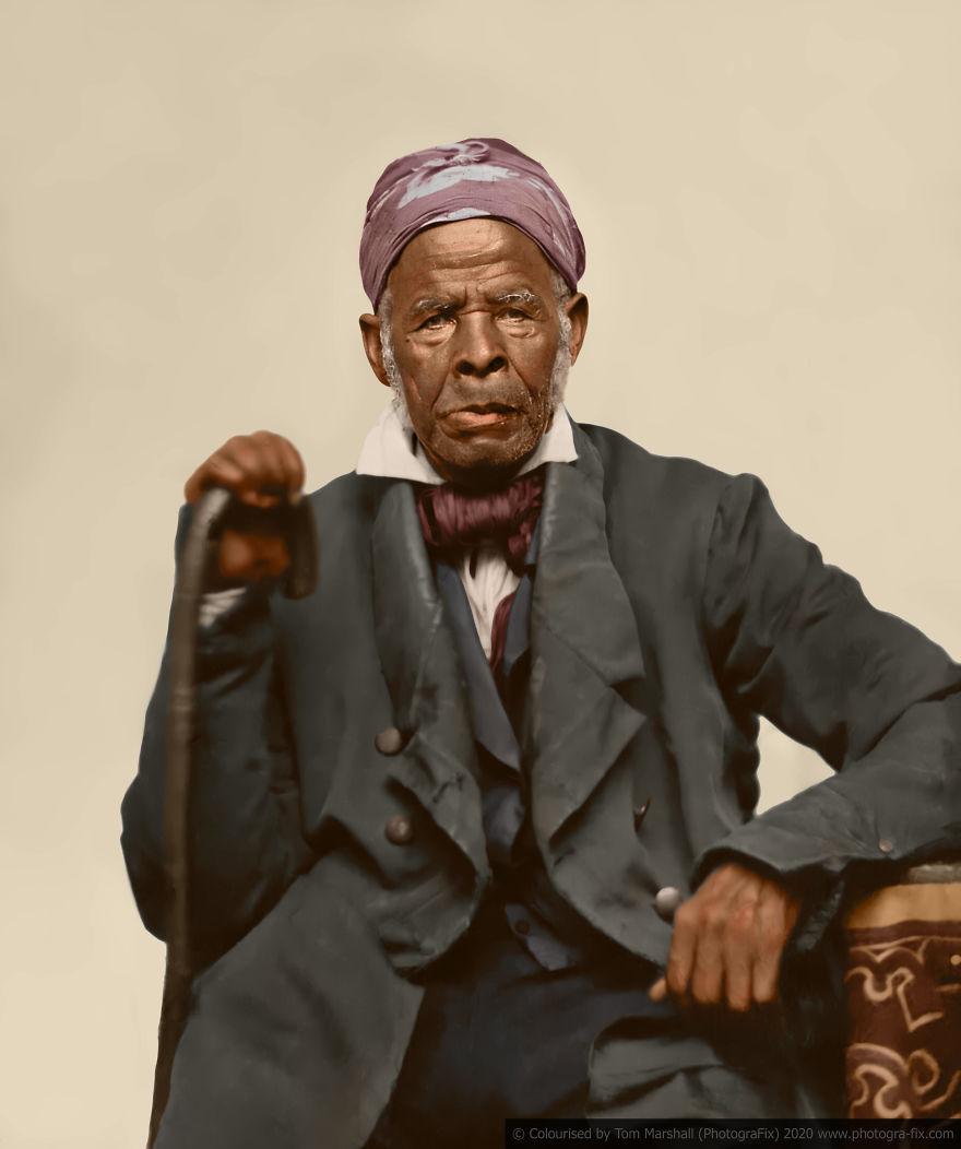 bp-uncle-marian-colour-5f88b13e6e5d2-880