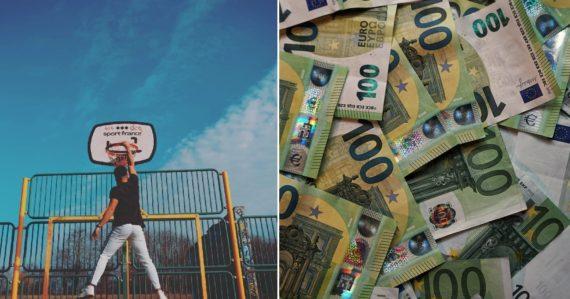 Abstinujúci gambler: Na tipovaní som otočil 2-3 milióny eur, doviedlo ma to k myšlienkam na samovraždu