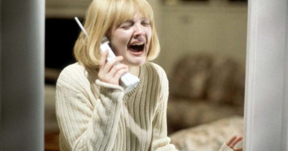 Trpíte úzkosťou alebo ste frustrovaný? Vznikla špeciálna linka, na ktorú môžete zavolať a len tak sa vykričať