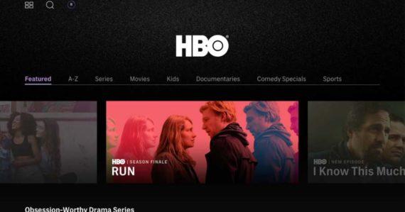 HBO GO na Slovensku končí. Nahradí ho nová streamovacia služba