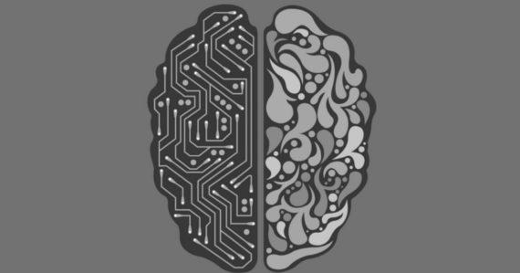 Máte mužský alebo ženský mozog? Vedci zistili, ktorý z nich je pre vás ten najlepší