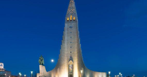 Vedecký prístup k pandémii sa Islandu nesmierne vyplatil. Takéto čísla by chcela mať každá krajina