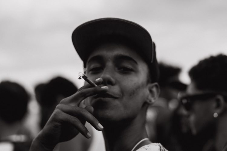 následky fajčenia