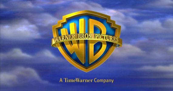Štúdio Warner Bros. má nové logo. Vsadili na jednoduchosť a minimalizmus