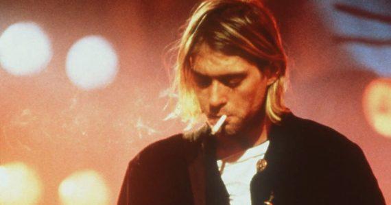 Bola to samovražda alebo mu k smrti niekto dopomohol? 5 dokumentov o Kurtovi Cobainovi, ktoré sa to snažia odhaliť