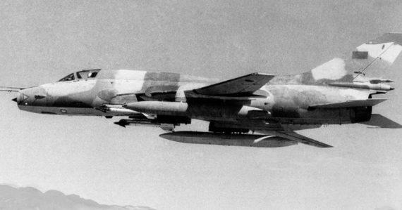 30 minút od jadrovej vojny: Odtajnené dokumenty odhaľujú, že svet bol v roku 1983 na pokraji nukleárnej apokalypsy