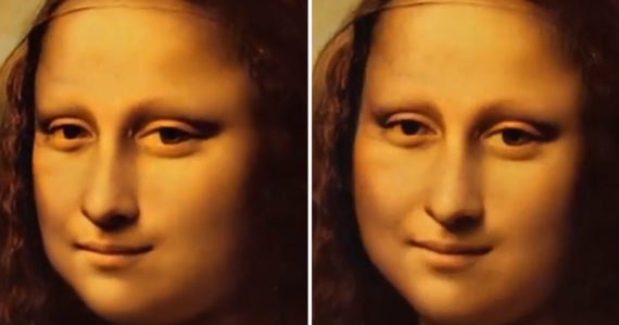 Umelá inteligencia rozpohybuje ľudí na starých fotkách. Vyskúšať si to môžete zadarmo aj vy