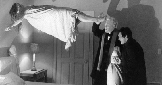 Mysleli si, že ju posadol démon, tak ju natreli olejom a bili palicou: 9-ročné dievčatko zomrelo pri exorcizme