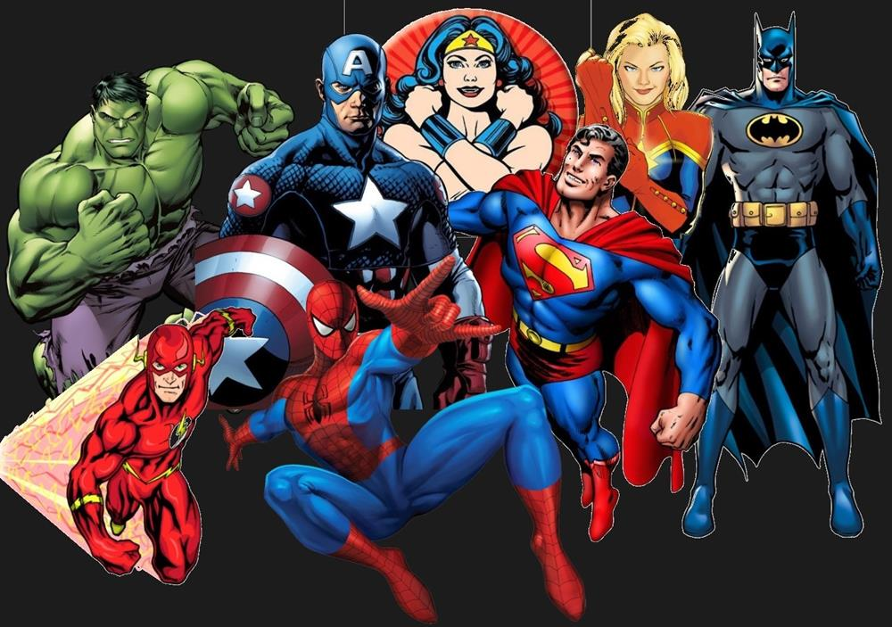hrdinovia1