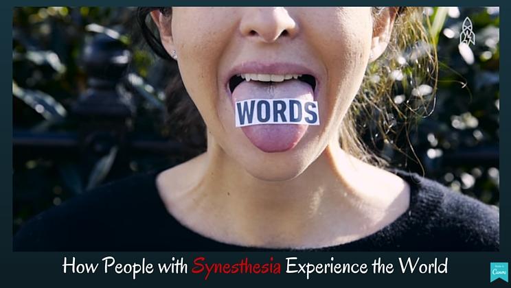synesteti1