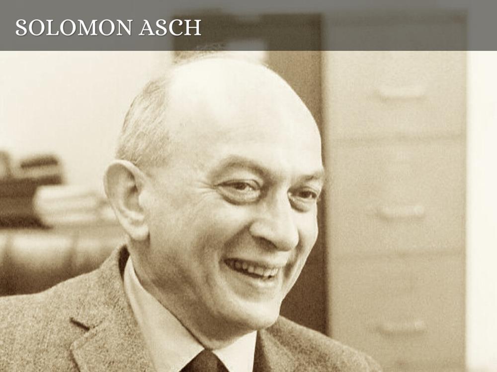 asch2