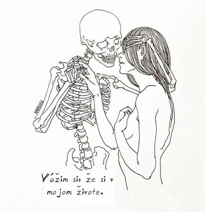 depresia-ilustracie-10