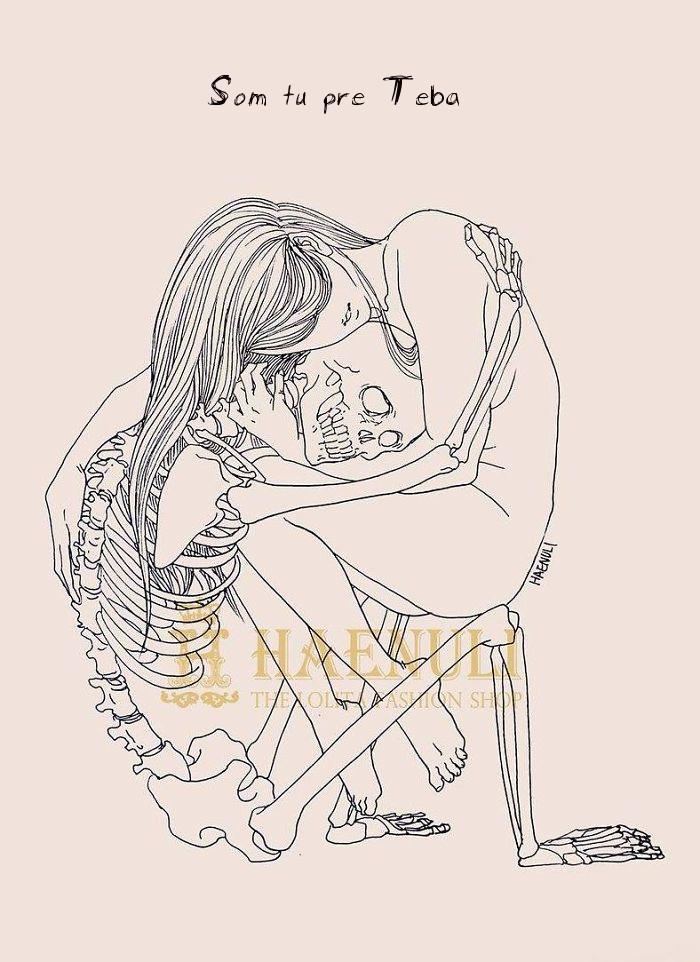 depresia-ilustracie-4