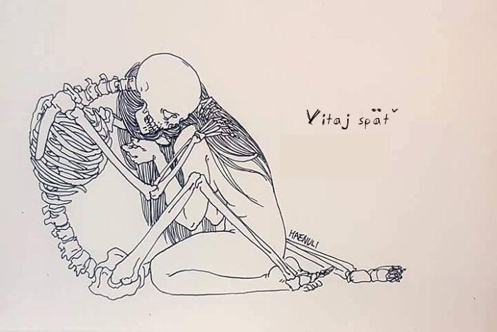 depresia-ilustracie-8
